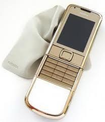 Vệ sinh điện thoại