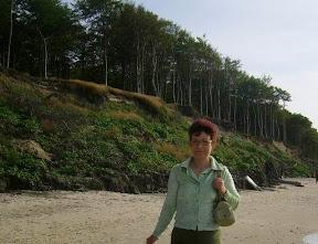 Violetta Pinewska