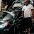 Stanley Dunn avatar image