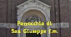Parrocchia San Giuseppe f.m.