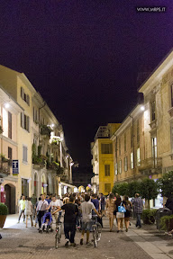 Vigevano - Notte Bianca 2014