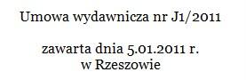 zapis_dat_umowa