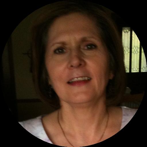 Donna Goulet