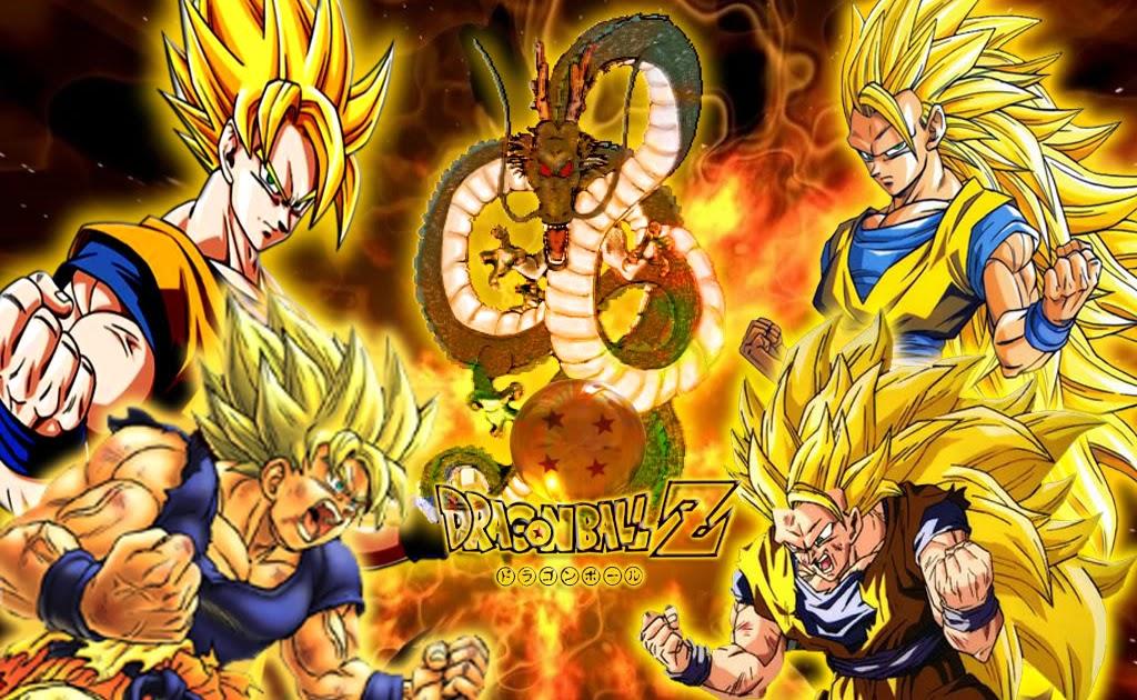 Imagenesde99 Imagenes De Goku Fase 10 Para Descargar: Imagenesde99: Descargar Imagenes De Goku En Hd