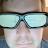 John Howe avatar image