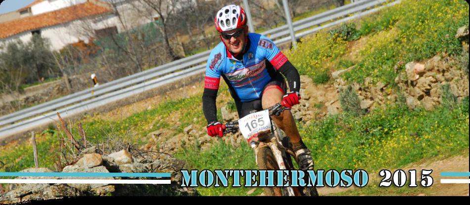 Club Ciclista Montehermoso