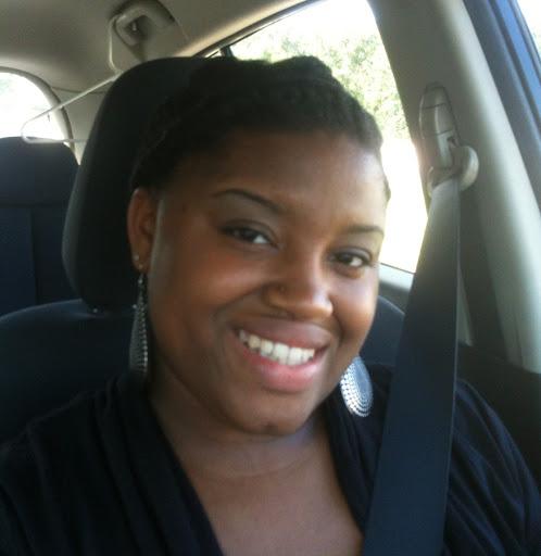 Tasia Johnson Photo 12