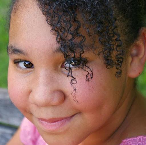Jasmine Terrell Photo 14