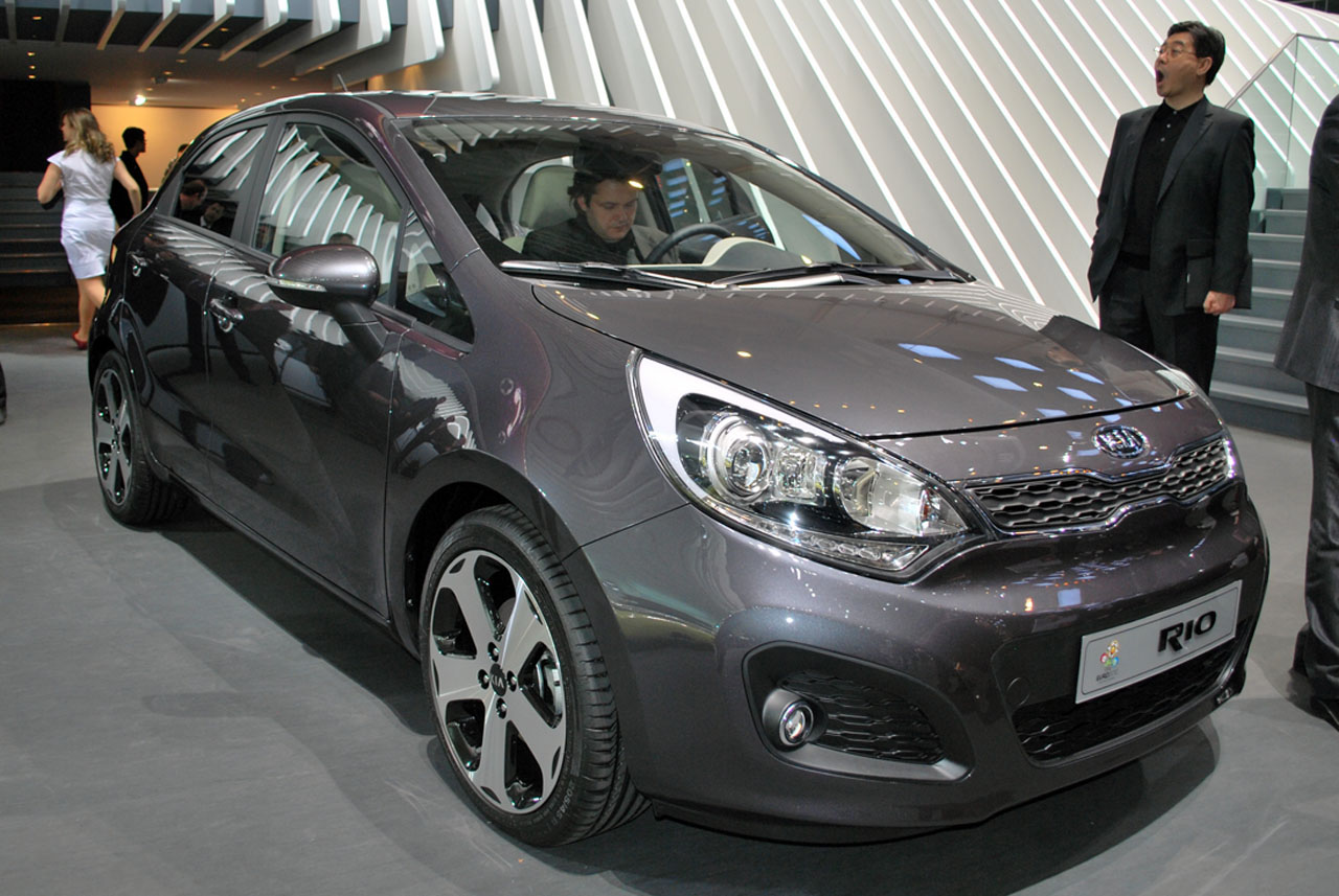 saint website dealer louis com ford in paul weekly new kia by dealers dealership cerame the ad htm group st auto