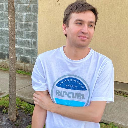Raúl Fuentealba