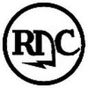 Richard Crowley