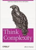 Think Complexity