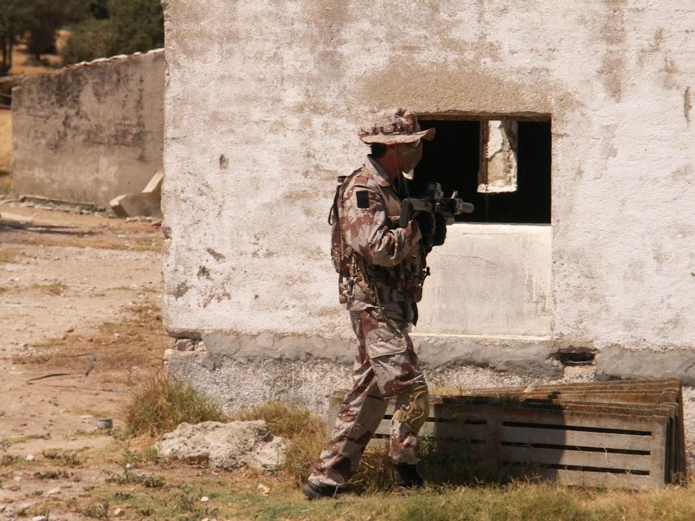 """Fotos de """"Operación Pelegrino"""".29-07-12"""" PICT0087"""