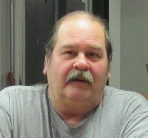 Profile picture for Cooper