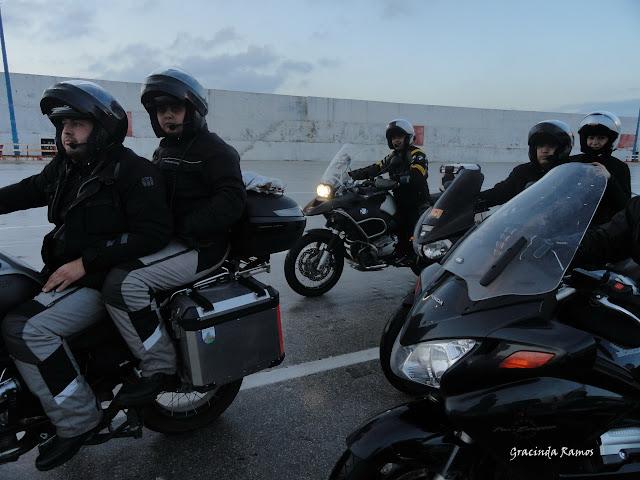 Marrocos 2012 - O regresso! - Página 3 DSC04702