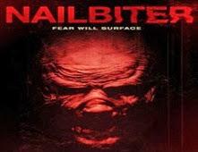 فيلم Nailbiter