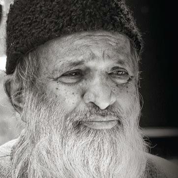 Philanthropist Abdul Sattar Edhi Biography