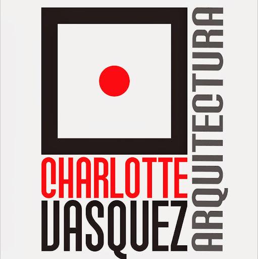 Charlotte Vasquez Photo 14