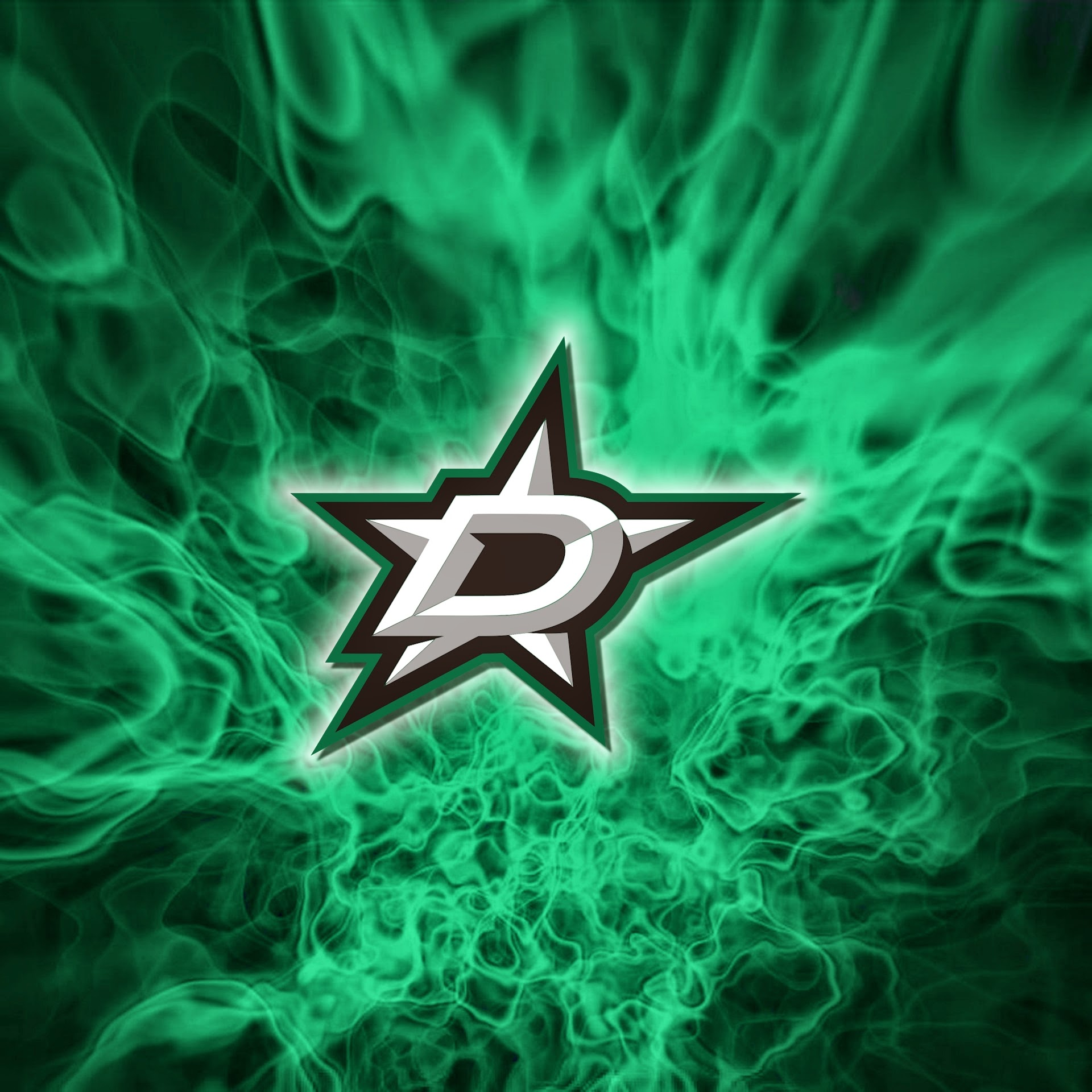 Flames Wallpaper by fatboy97 - Page 26 - Android Forums at ...Dallas Stars