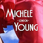 MicheleYoung