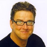 James Waldron