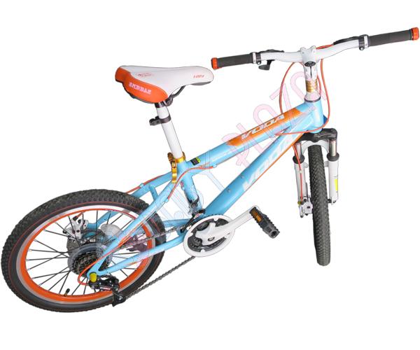 Xe đạp trẻ em VODA