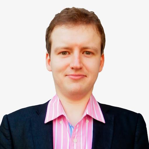 Stas  Novak