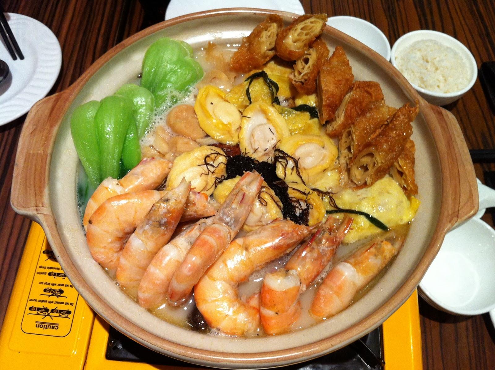 Burgeraccord dragon i for Accord asian cuisine