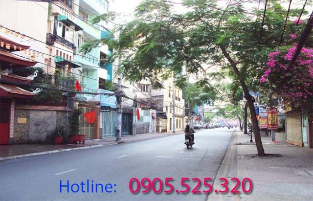 Lắp Đặt Internet FPT Tại Quận Phú Nhuận