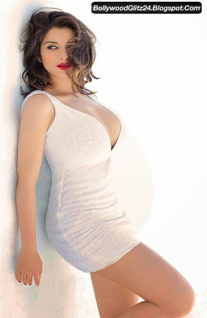 Bollywood Hot Wallpapers & Photos