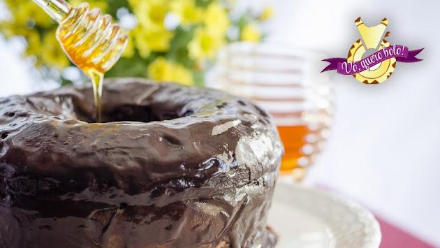[YAML: gp_cover_alt] Vó, quero bolo!