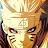 ralph harvel avatar image