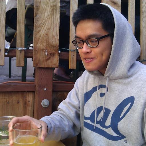 Daniel Nguyen - Address, Phone Number, Public Records ...