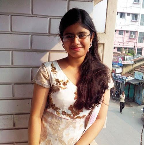 Sukanya Pal picture