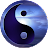 Kerwin Jones avatar image