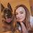 Amie Mish-Wills avatar image