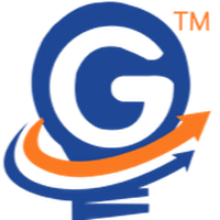 GVATE LLC - Top and Trusted SEO Company in NYC