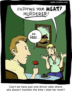 smbc comic meat murderer