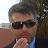 Chad Stevens avatar image