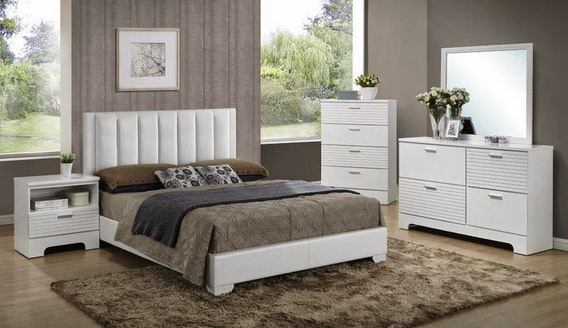 Bedroom Furniture Jacksonville Nc bedroom furniture jacksonville nc - bedroom design
