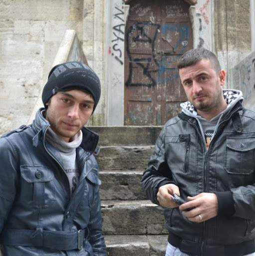 Abdullah Arslan Photo 7