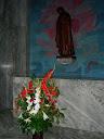 Igreja de Santo António das Antas DSCN5595