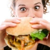 Bahaya Bahan Pengawet Makanan, bahan pengawet, makanan berpengawet, pengawet makanan, makanan, jajanan pasar, makanan kaleng, mie