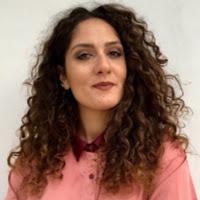 Foto del profilo di Valentina Serpico