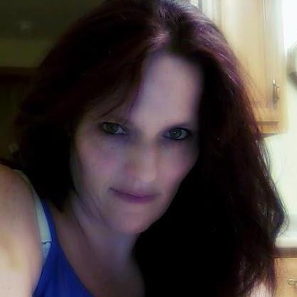 Diane Carroll Photo 19