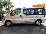 11000Euros, Opel Vivaro 2.5 CDTI,