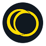 Revista Solsticio
