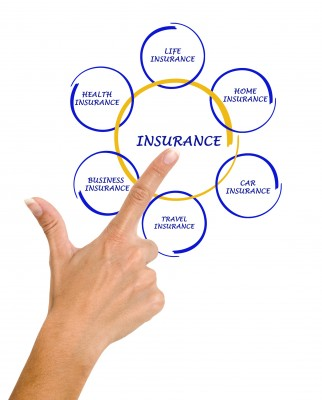 Small%2520business%2520insurance Does Your Small Business Really Need an Insurance?