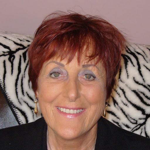 Linda Hazlewood