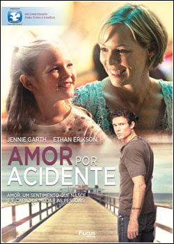 Assistir Online Filme Amor Por Acidente - Accidentally in Love Dublado